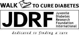 Ada Tour De Cure Orlando